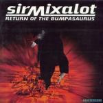 Download nhạc hay Return Of The Bumpasaurus Mp3
