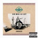Download nhạc mới Swass (iTunes Edition) hay online