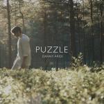 Tải nhạc Puzzle (Single) Mp3 miễn phí