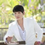 Tải nhạc Mp3 Nhớ Không Em (Single) online