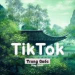 Nghe nhạc Mp3 Những Bài Hát TikTok Trung Quốc Hay Nhất (Vol. 2) chất lượng cao