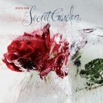 Winter Poem (2011) - Secret Garden | Tải nhạc miễn phí