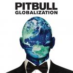 Nghe nhạc hay Globalization online