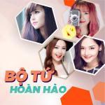 Download nhạc Bộ Tứ Hoàn Hảo: Hotgirl NhacCuaTui (Vol. 1) Mp3 miễn phí