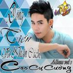 Download nhạc hot Đồng Tiền Và Nhân Cách Mp3 trực tuyến