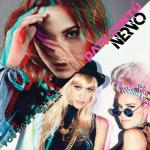 Nghe nhạc hot You Don't Get Me (Spanish Remix) (Single) Mp3 mới