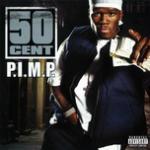 Tải bài hát Mp3 P.I.M.P. (Snoop Dogg Remix) (Single) hot