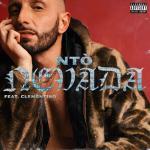 Download nhạc Nevada (Prod. Gianluca Brugnano) (Single) trực tuyến