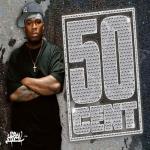 Download nhạc mới Tuyển Tập Ca Khúc Hay Nhất Của 50 Cent nhanh nhất