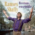 Nghe nhạc hay Restons Ensemble (Single) miễn phí