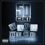 Nghe nhạc mới Baby By Me (Explicit Single) hay nhất