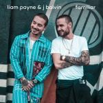 Tải nhạc hot Familiar (Single) mới online