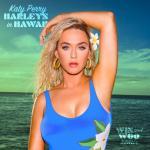 Download nhạc Harleys In Hawaii (Win And Woo Remix) (Single) Mp3 hot