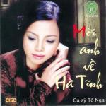 Tải bài hát online Mời Anh Về Hà Tĩnh Mp3