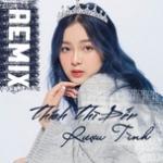 Download nhạc online Bảng Xếp Hạng Remix - Thích Thì Đến, Rượu Tình hay nhất