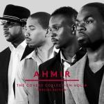 The Covers Collection Vol.4 - Special Edition (Bonus Track Version) - Ahmir   Tải nhạc