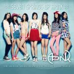 Download nhạc hot Seven Springs Of Apink (Debut EP) hay online