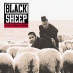 """Tải nhạc A Wolf In Sheep""""s Clothing trực tuyến"""