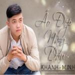 Nghe nhạc mới Áo Đẹp Nàng Dâu online