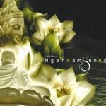 Nghe nhạc online Ngàn Năm Sen Nở (Ca Khúc Phật Giáo) Mp3 miễn phí