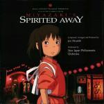 Spirited Away Soundtrack - Joe Hisaishi | Tải nhạc miễn phí