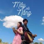 Download nhạc Mây Và Nắng Mp3 online