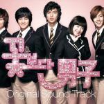 Tải nhạc hot Boys Over Flowers OST (Part 1) online