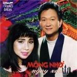 Mộng Nhỏ Ngày Xưa (1993) - Duy Quang   Download nhạc trực tuyến