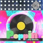 """Tải bài hát online Poppin"""" (Single) chất lượng cao"""