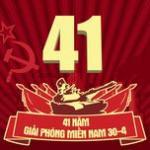 Nghe nhạc mới Giải Phóng Miền Nam 30 Tháng 4 nhanh nhất