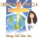 Download nhạc online Chung Kết Trầu Cau (Như Mai - Thánh Ca 4) Mp3 hot