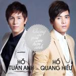 Download nhạc hot Không Ai Yêu Em Hơn Anh (Vol. 3) hay online