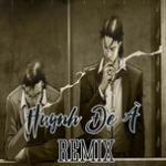 Download nhạc mới Huynh Đệ À Remix online
