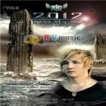Nghe nhạc online Ngày Tận Thế (Vol 9) - Lâm Chấn Khang