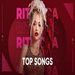 Nghe nhạc Những Bài Hát Hay Nhất Của Rita Ora Mp3 miễn phí