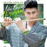 Download nhạc Lời Chim Đỗ Quyên (Single) - Nguyễn Hồng Ân