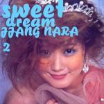 Tải nhạc mới Sweet Dream (Album) hot