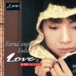 Download nhạc online Eternal Singing Endless (Love VII) Mp3 miễn phí