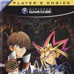 Nghe nhạc hay Yu-Gi-Oh! The Falsebound Kingdom (Game OST) Mp3 hot