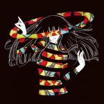 Tải nhạc online Tokinowa (Single) hot