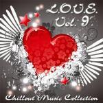 Tải nhạc hot L.O.V.E: Chillout Music Collection (Vol. 9) - V.A