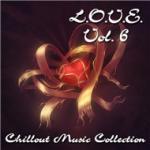 Download nhạc L.O.V.E: Chillout Music Collection Vol. 6 hay nhất