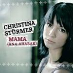 Download nhạc online Mama (Ana Ahabak) (EP) Mp3 mới