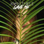 Nghe nhạc hay Save Me (Single) mới