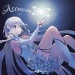 Download nhạc hay Ascension Mp3 trực tuyến