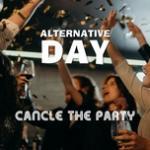 Tải bài hát hot Alternative Day - Cancel The Party mới