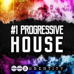 Tải nhạc hay Nhạc Progressive House Đỉnh Cao Mp3