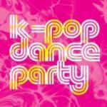 Download nhạc Mp3 K-Pop Dance Party trực tuyến