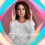 Tải bài hát Abrazame (Single) Mp3 miễn phí