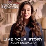 Nghe nhạc Live Your Story (Single) online